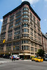 Fred Leighton Building - Madison Ave