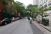 8th Ave - Chelsea District