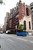 Chelsea Hotel - NYC