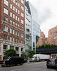 W24th & 10th Ave - The Highline Park