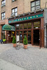 Patsy's Pizzeria - Chelsea District - NYC
