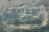 Stone Mountain carving - Atlanta - 01
