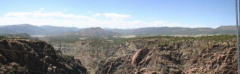US - Mountains