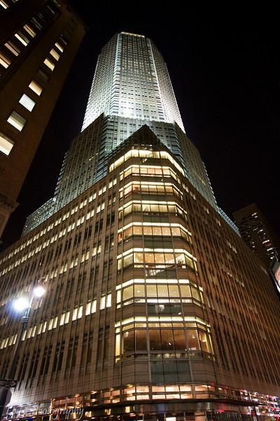383 Madison Avenue, New York, NY