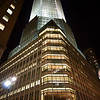 383 Madison Avenue, New York, NY