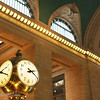 "<a href=""http://en.wikipedia.org/wiki/Grand_Central_Terminal\"" target=\""NEWWIN\"">Grand Central Terminal</a>, New York, NY"
