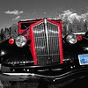 ADS_USA_000003033-red bus