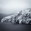Alaska glacier<br /> © Sharon Thomas