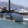AC45's On SF Bay : 2 galleries with 124 photos