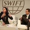 SWIFT Operations Forum - Americas (SOFA) 2013