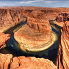 Horseshoe Point - Arizona  6226  w22