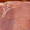 Petroglyphs 3964