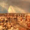 Coal Mine Canyon Rainbow 6404  w21
