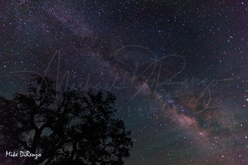 Milky Way 5956  w21