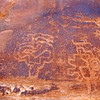 Window Rock Petroglyphs 2771