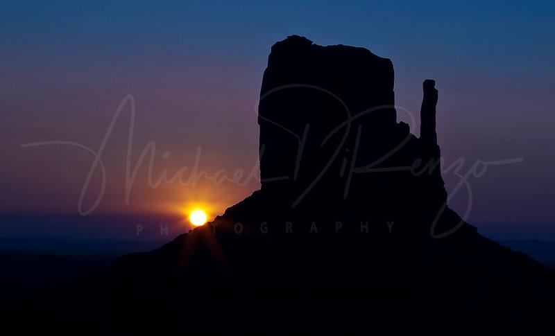 Desert Dawn -2457 w4 HCC