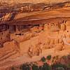 Mesa Verde 7906 w25