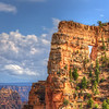 Cape Royal - Grand Canyon North Rim  5131   w21