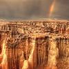 Rainbow Canyon 6433