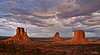 Monument Valley  3203 w72