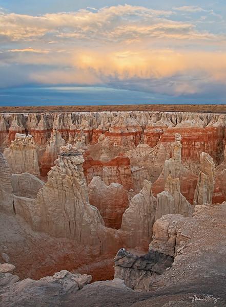 Canyon Colors 6867 w65
