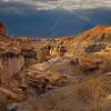 Coal Mine Canyon Lightning  6313  w61