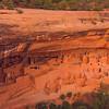 Mesa Verde Sunset  72406   w1