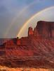 Rainbow Canyon 3344 w64