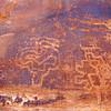 Window Rock Petroglyphs 2771