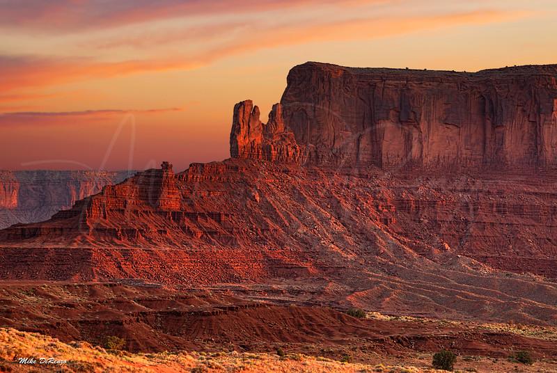Canyon Sundown 3344 w64