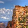 Cape Royal - Grand Canyon North Rim  5131   w21