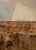 Coal Mine Canyon Rainbow 6391 w65