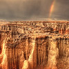 Rainbow Canyon  6827  w24