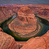 Horseshoe Bend 3403 w61