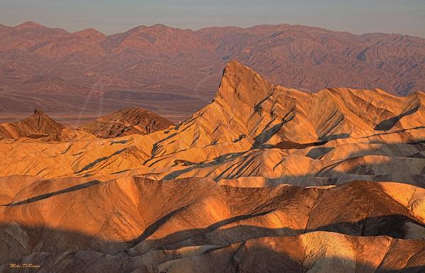 Alabama - Death Valley