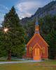 Mountain Chapel 4603 w64