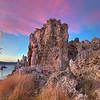 Mono Lake 5733 w64