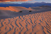 Dawn in Death Valley 3888 w64