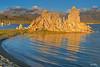Mono Lake  Sunrise 4707 w67