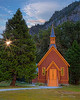 Mountain Chapel 4603 w64