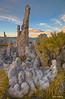 Tufa Tower 5658 w64