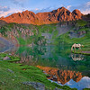Palamino Lake 0829 w55