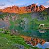 Palamino Lake  0829  w47