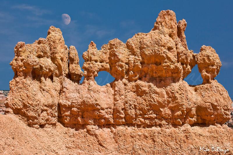 Bryce Canyon 3505 w25