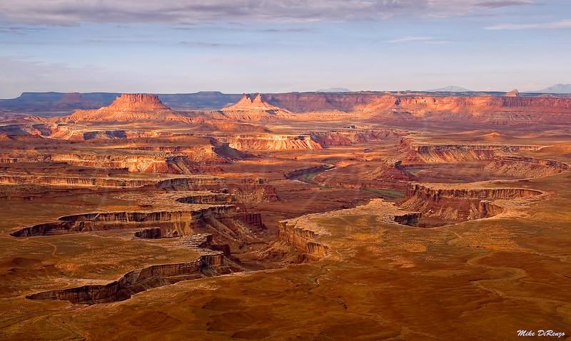 Canyonlands Vista 4285 w42
