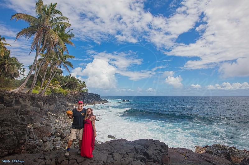 Coconut Beach 4184 w43