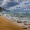 Ke'e Beach 2946 w41