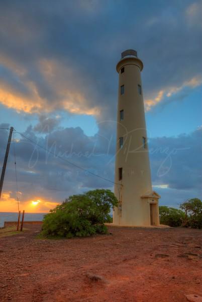 Lihue Lighthouse 3061 w43
