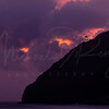 Makapuu Lighthouse Sunrise 2675