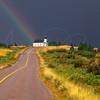 Rainbow Church 5020 w48